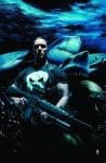 The Punisher MAX, Vol. 6: Barracuda - Garth Ennis, Goran Parlov
