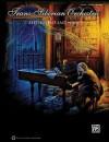 Trans-Siberian Orchestra - Beethoven's Last Night - Trans-Siberian Orchestra, Paul O'Neill, Jon Oliva, Robert Kinkel