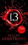 Thirteen - Kelley Armstrong