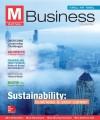 M: Business - O C Ferrell, Geoffrey Hirt, Linda Ferrell