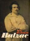 Balzac - V.S. Pritchett