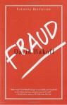 Fraud: Essays - David Rakoff