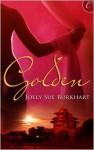 Golden - Joely Sue Burkhart