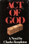 Act of God - Charles Templeton