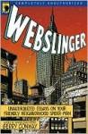 Webslinger - Gerry Conway, Leah Wilson