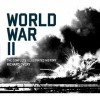 World War II: The Complete Illustrated History - Richard Overy