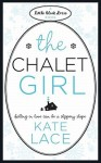 The Chalet Girl (Little Black Dress) - Kate Lace