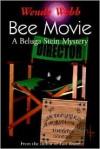 Bee Movie - Wendy Webb