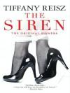 The Siren (Original Sinners) - Tiffany Reisz