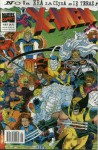 X-Men 1/97 (47) - Jae Lee, John Romita Jr., Paul Smith, Scott Lobdell