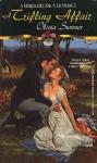 A Trifling Affair - Olivia Sumner