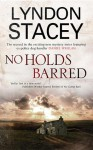 No Holds Barred - Lyndon Stacey