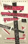 Another Metamorphosis and Other Fictions - Villy Sørensen, Tiina Nunnally, Steve Murray
