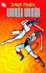 Diana Prince, Wonder Woman, Vol. 4 - Dennis O'Neil, Samuel R. Delany, Bob Haney, Robert Kanigher, Don Heck, Dick Giordano, Jim Aparo