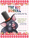The Big Squeal - Carol Alexander