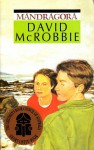 Mandragora - David McRobbie
