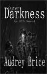 Outer Darkness (Occult Paranormal Mystery) - Audrey Brice