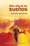 Más allá de los sueños - Richard Matheson