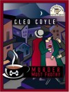 Murder Most Frothy - Cleo Coyle