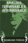 Analisis terminable e interminable - Sigmund Freud