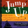 Jump Up: Good Times Throughout the Seasons with Celebrations from Around the World - Luisah Teish