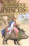 The Courageous Princess - Rod Espinosa