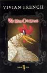 Wicked Chickens - Vivian French, John Bradley