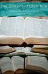 The Classics of Literature In Plain and Simple English - Volume 2 - Dante Alighieri, John Milton, Sophocles, Willaim Shakespeare, BookCaps