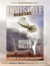 Invisible Warfare: Special Workbook Edition - Mona Miller
