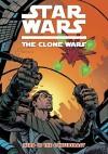 Star Wars: The Clone Wars - Hero of the Confederacy (Star Wars: Clone Wars (Dark Horse)) - Henry Gilroy, Steven Melching, Brian Koschak, Dan Parsons, Michael E. Wiggam