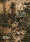 New Zealand Book of Beasts, A: Animals in Our Culture, History and Everday Life - Annie Potts, Philip Armstrong, Deidre Brown