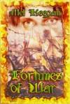 Fortunes of War - Mel Keegan