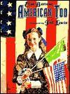 American Too - Elisa Bartone