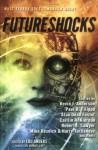 Futureshocks - Lou Anders