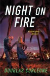 Night on Fire - Douglas Corleone