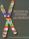 Political Systems Of The World - J. Denis Derbyshire, Ian Derbyshire