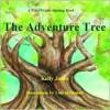 The Adventure Tree - Kelly Jones