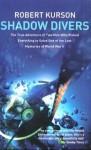 Shadow Divers Export - Robert Kurson