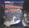 Strangers on a Train (BBC Radio Collection) - Patricia Highsmith