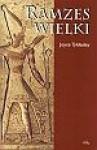 Ramzes Wielki - Joyce Ann Tyldesley