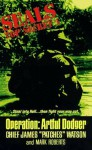 Operation: Artful Dodger - James Watson, Mark Roberts, Various