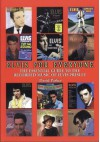 Elvis for Everyone: The Essential Guide to the Recorded Music of Elvis Presley - David Parker