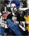 Pictures of Girls - Zak Smith