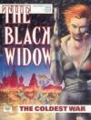 The Black Widow: The Coldest War - Gerry Conway, George Freeman, Mark Farmer
