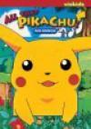 All That Pikachu! Ani Manga - Hideki Sonoda, Jason Thompson