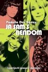 Ja sam s bendom: Ispovijesti groupie-djevojke - Pamela Des Barres, Iva Karabaić Kraljević