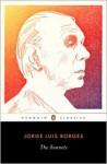 The Sonnets - Jorge Luis Borges, Suzanne Jill Levine, Stephen Kessler
