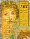 Art Through the Ages: Ancient, Medieval & Non-European Art - Helen Gardner, Fred S. Kleiner