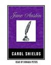 Jane Austen - Carol Shields, Donada Peters