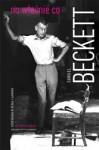 No właśnie co - Samuel Beckett, Antoni Libera